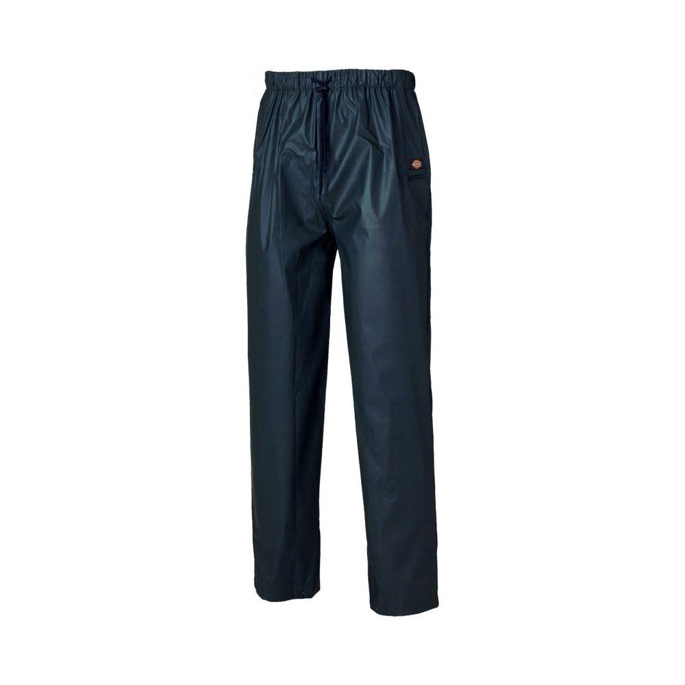 Pantalon de pluie Dickies Raintite - Bleu Marine