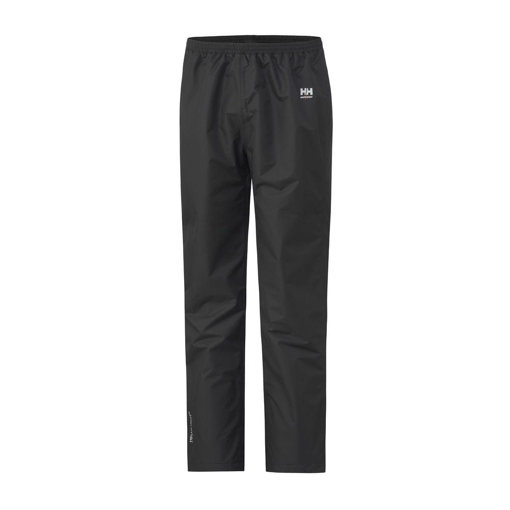 Pantalon de pluie Imperméable Helly Hansen WATERLOO - Pantalon de pluie WATERLOO Helly Hansen