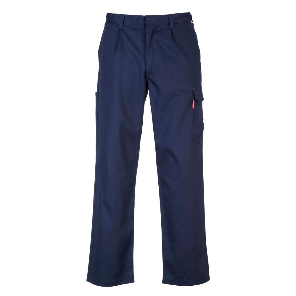 Pantalon de travail Bizweld Portwest Cargo 56acaf656a4