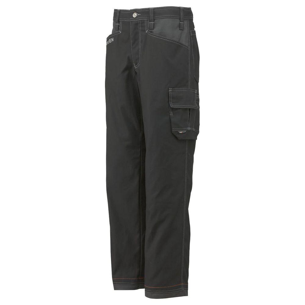 Pantalon de travail Chelsea Helly Hansen - Noir