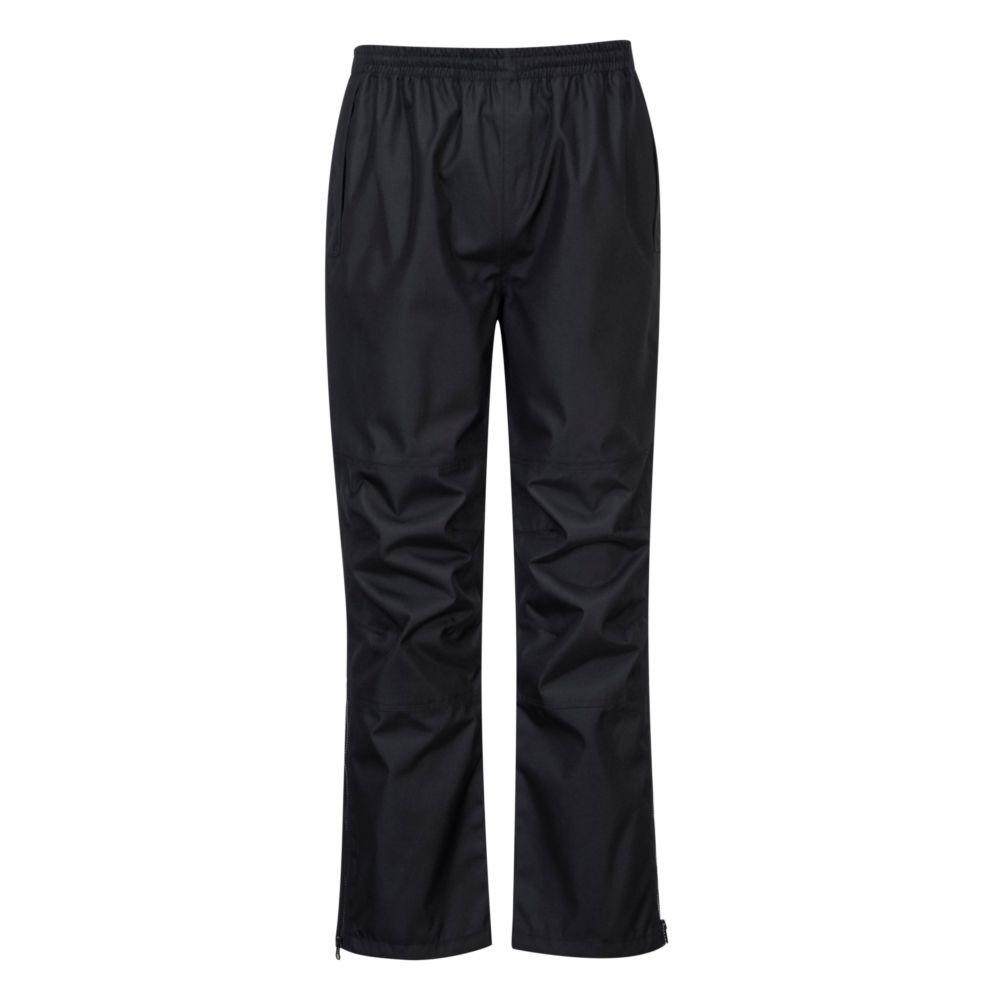 Pantalon de travail imperméable Portwest VANQUISH - Noir