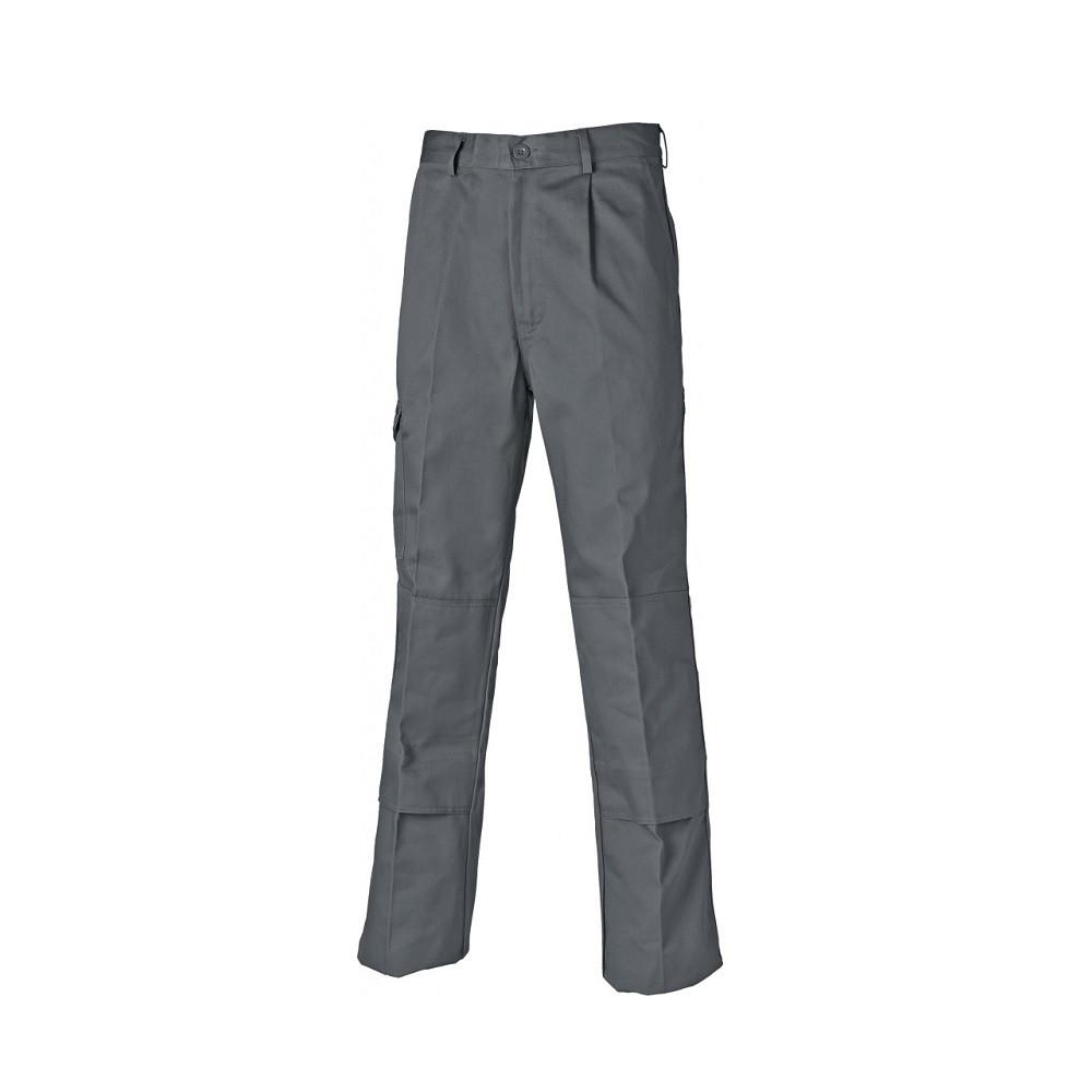 Pantalon de travail Redhawk Super Dickies - Gris fonce