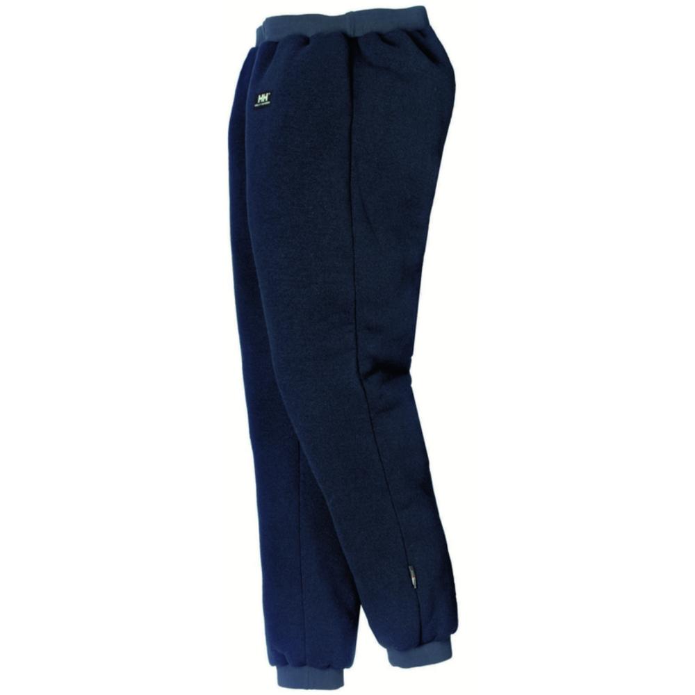 Pantalon de travail Velours THUN Helly Hansen - Marine