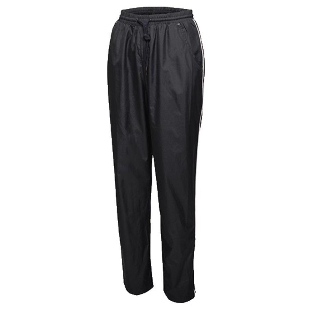 Pantalon Femme Regatta Great Outdoors Activewear ATHENS TRACK - Marine
