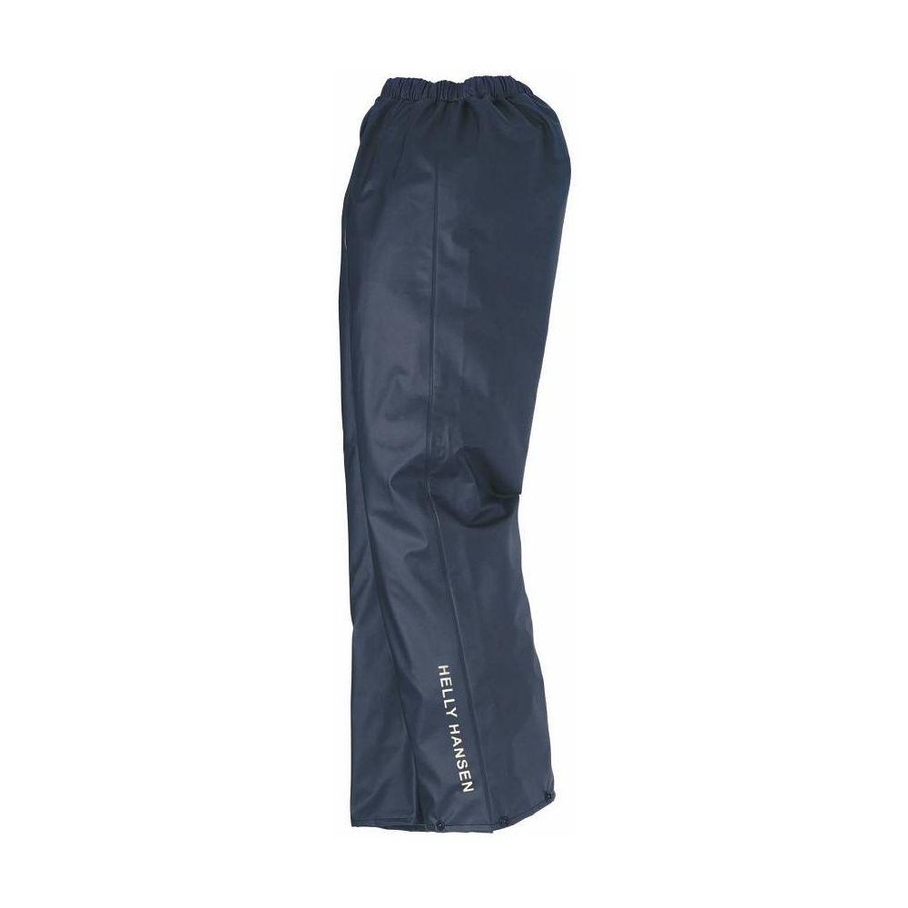 Pantalon de ciré Voss Helly Hansen - Bleu Marine
