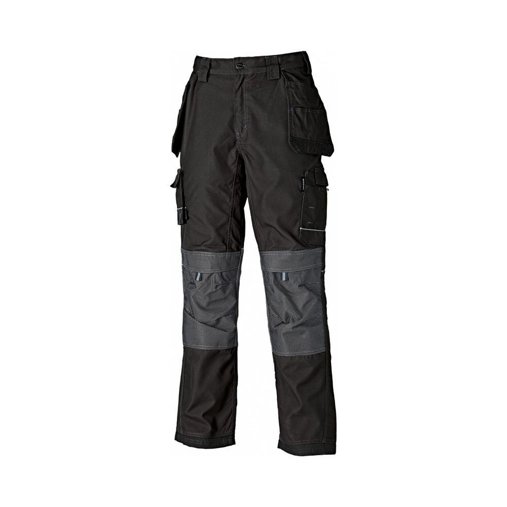 Pantalon de travail Dickies Eisenhower Max - Noir