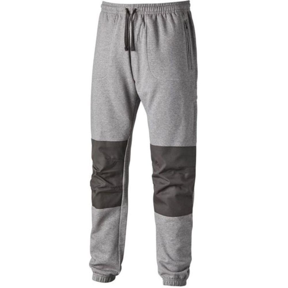 Pantalon de Jogging de travail Dickies - Gris