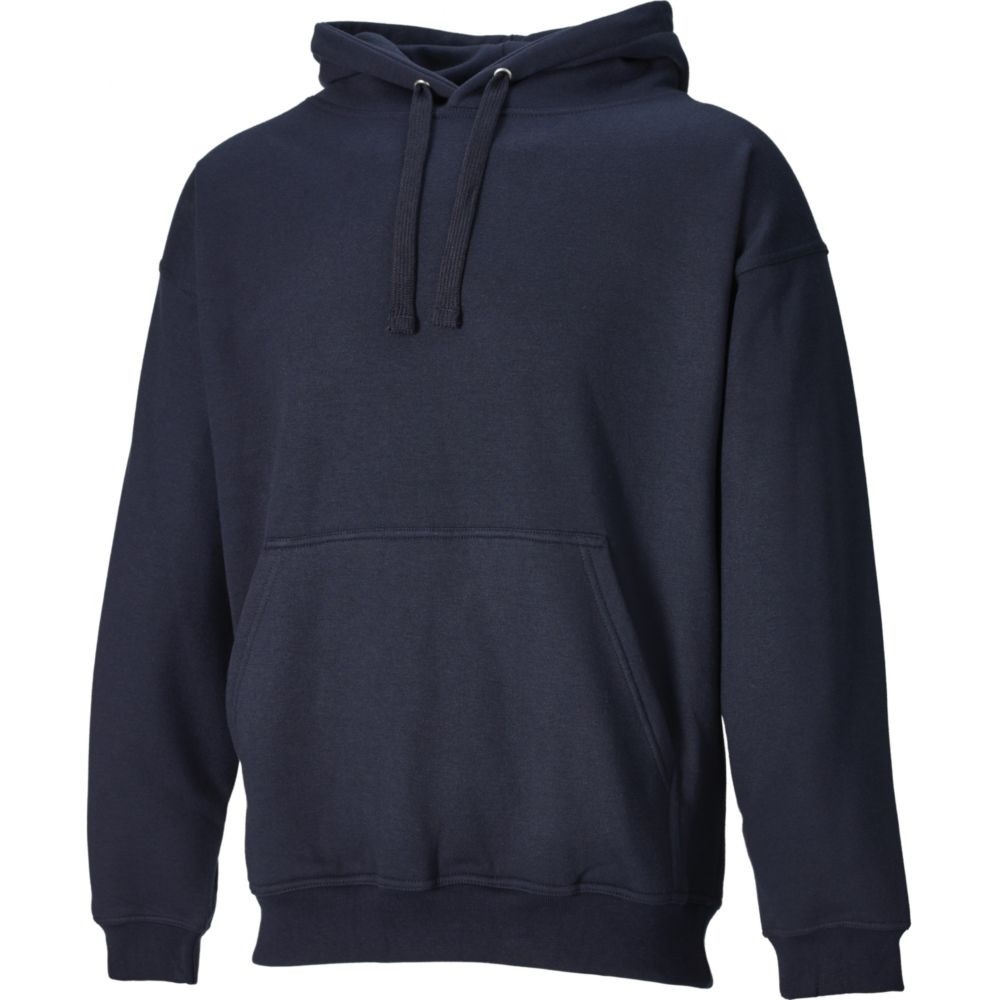 Sweat-shirt à capuche Dickies - Bleu Marine