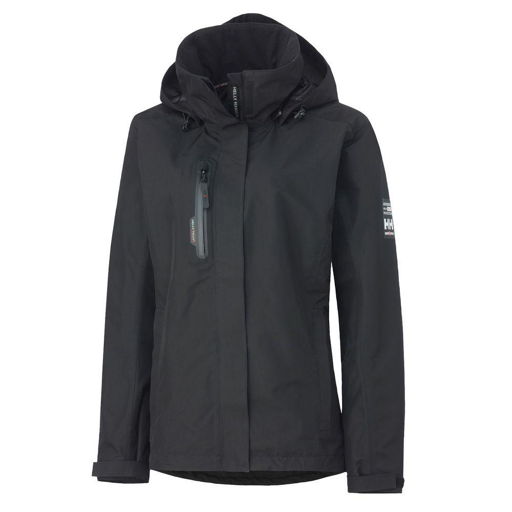 Veste de pluie femme Helly Hansen Women HAAG Jacket - Veste de pluie femme Helly Hansen Women Haag Jacket