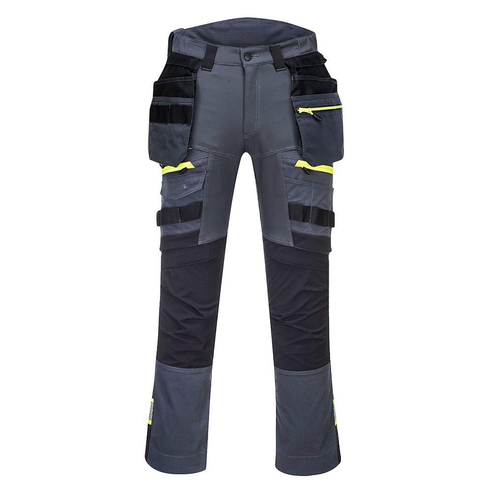 Portwest S156 Genouill/ères de pantalon de travail