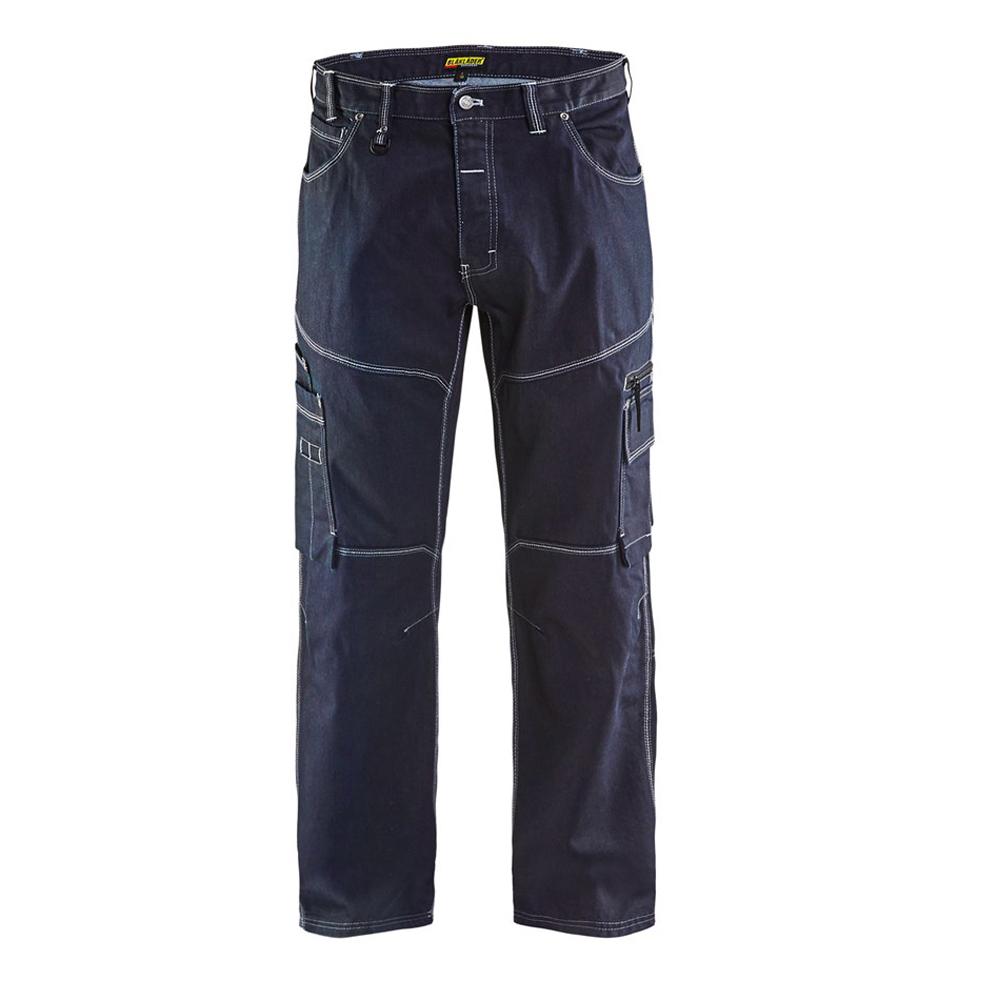 pantalon de travail 375g
