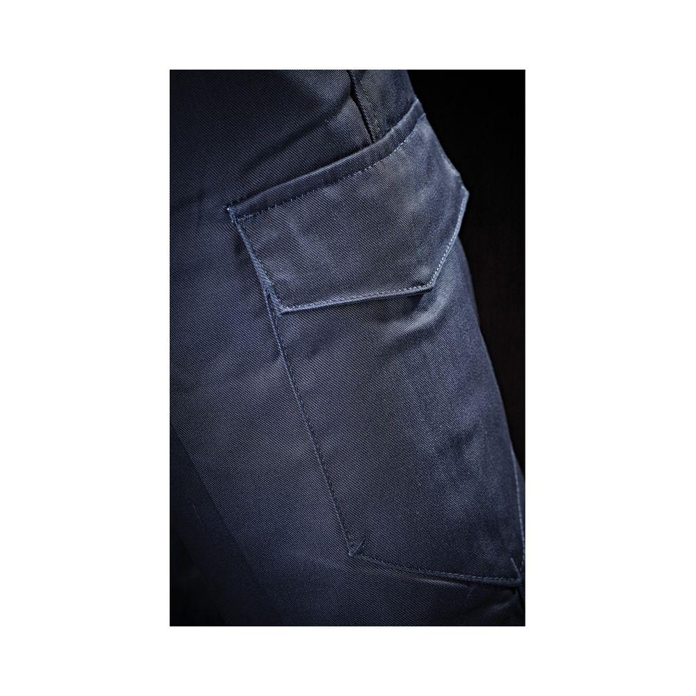 9e782f9f6225e Pantalon de travail femme Dickies Redhawk