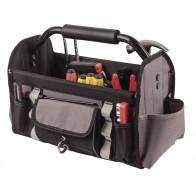 Boite à outils multicompartiment Portwest