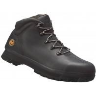 Chaussures de sécurité montantes S3 Splitrock Pro Timberland Pro