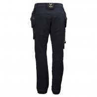 Pantalon de travail Magni WORKPANT Helly Hansen