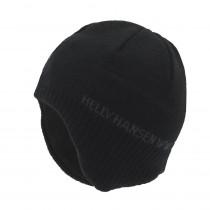 Bonnet Ear Protection Helly Hansen