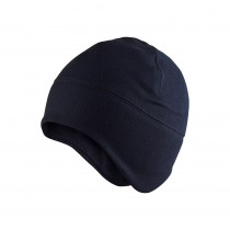 Bonnet long coupe-vent Homme Blakalder
