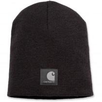 Bonnet tricoté Carhartt KNIT HAT