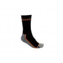 Chaussettes de travail Coolmax® Carpo Herock