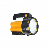 Lampe torche Portwest 19 Led
