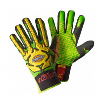 Gants anti impact Dickies Heavy Duty Super Grip