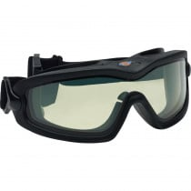 Lunettes de protection antibuée Dickies Facial Seal