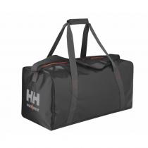 Sac imperméable Helly Hansen Offshore bag