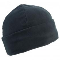 Bonnet polaire Pen duick-GRIS-LXL