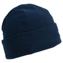 Bonnet polaire Pen duick-NAVY-LXL