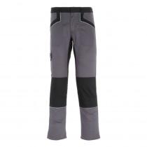 Pantalon de travail Industry 260 Dickies