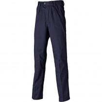 Pantalon de travail Dickies Reaper