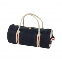 Sac de sport en canvas Pen Duick