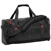 Sac de transport imperméable Helly Hansen DUFFEL 120L