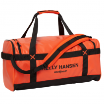 Sac de transport imperméable Helly Hansen DUFFEL 50L