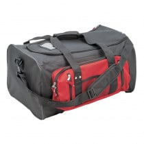 Sac de transport Kitbag Portwest 50L