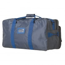 Sac de transport Portwest 35L