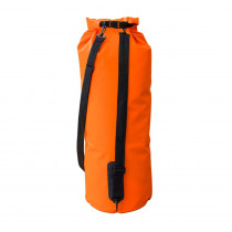 Sac étanche 60L Portwest-ORANGE