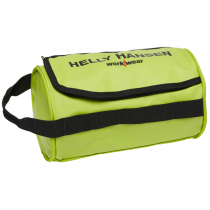 Sac imperméable Helly Hansen Magni 100 % polyester