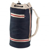 Sac marin en canvas Pen Duick