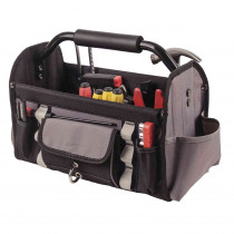 Sac Porte-Outils Multi-Compartiments Portwest