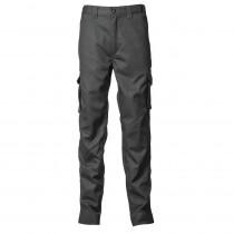 Pantalon Coverguard Master gris avant