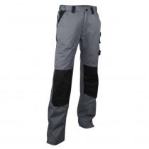 Pantalon de travail PLOMB LMA