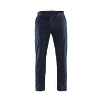 Pantalon de travail Blaklader CHINO STRETCH 2D