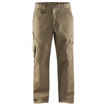 Pantalon de travail Blaklader Services + Multipoches