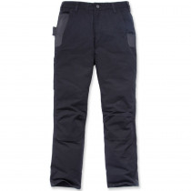 Pantalon de travail stretch Carhartt FULL SWING