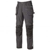 Pantalon de travail multi poches Dickies Eisenhower Extreme