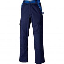 Pantalon de travail Dickies Industry 300 bicolore