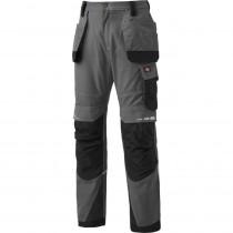 Pantalon de travail multi poches Dickies Pro Holster Trousers