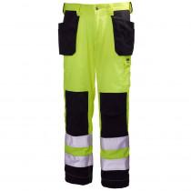 Pantalon de travail Alta Construction Helly Hansen
