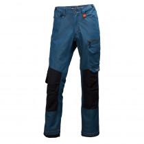 Pantalon de travail MJOLNIR Helly Hansen